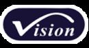 Vision Immigration Advisory